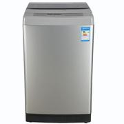创维  T70F  7公斤LED显示全自动电脑式波轮洗衣机
