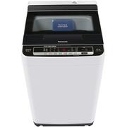 松下 XQB75-H77321 7.5公斤 全自动波轮洗衣机 泡沫净技术衣物白净如新、在家也能安心洗