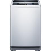 三洋 WT7455M0S 7公斤全自动波轮洗衣机 智能模糊控制