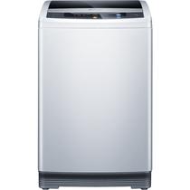 三洋 WT7455M0S 7公斤全自动波轮洗衣机 智能模糊控制产品图片主图