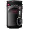 奥林巴斯 TG-870 黑色 (水下自拍神器 92万像素180度翻转屏幕 21mm广角 五防)产品图片3