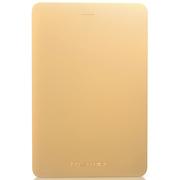 东芝 Alumy系列 500G 2.5英寸 USB3.0移动硬盘 尊贵金