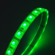 普力魔 L50-CL LED灯条控制器(多彩灯条RGB十色调光/可调/呼吸/调亮暗/带开关机箱配件/机箱装饰)