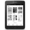 掌阅iReader R6800 更大6.8英寸 护眼非反光电子墨水屏 海量图书支持 内置WI-FI 电子书阅读器产品图片1