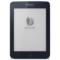 掌阅iReader R6800 更大6.8英寸 护眼非反光电子墨水屏 海量图书支持 内置WI-FI 电子书阅读器产品图片2