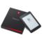 掌阅iReader R6800 更大6.8英寸 护眼非反光电子墨水屏 海量图书支持 内置WI-FI 电子书阅读器产品图片4