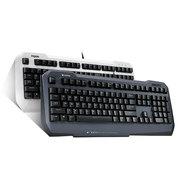 雷柏 V700 机械游戏键盘