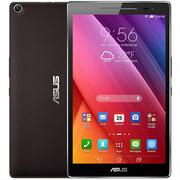 华硕 百变语神ZenPad 8.0 Z380通话平板 8英寸(高通八核 1GB 16GB 双网双4G 蓝牙4.0)黑