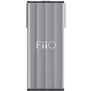 飞傲 K1 USB DAC声卡解码器便携耳放外置声卡