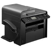 佳能 iC MF4752G 黑白激光多功能一体机 (打印 复印 扫描 传真)