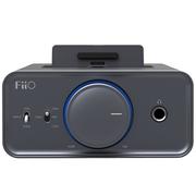 飞傲 K5 台式耳放解码器X7/X5/X3/X1播放器座驾