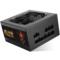 先马 破坏神700M 额定550W全模组电脑电源(游戏/宽幅/单路+12V /2盎司板材)产品图片2
