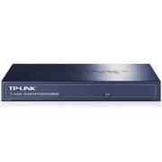 TP-LINK TL-R483G 多WAN口全千兆企业级VPN路由器