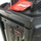 长虹 CYD-1818 大功率电瓶户外广场舞拉杆音箱移动蓝牙遥控话筒可插卡舞台演出音响产品图片4