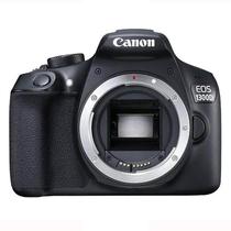 佳能 EOS 1300D 数码单反相机 机身产品图片主图