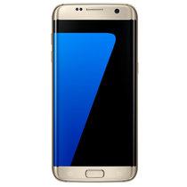 三星 Galaxy S7 edge 32GB 全网通 铂光金产品图片主图