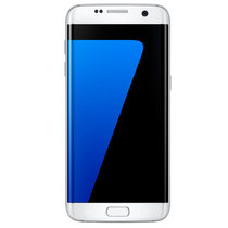 三星 Galaxy S7 edge 32GB 全网通 雪晶白产品图片主图