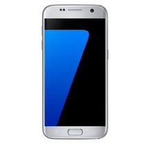 三星 Galaxy S7 全网通 钛泽银产品图片主图