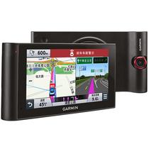 佳明 Nuvi cam6英寸电容屏车载导航行车记录仪一体机安卓蓝牙声控兼容无线胎压检测产品图片主图