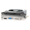 铭瑄 GT710重锤PLUS 2G 954/1600MHz/2G/64bit/D3 PCI-E显卡产品图片3