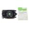 铭瑄 GT710重锤PLUS 2G 954/1600MHz/2G/64bit/D3 PCI-E显卡产品图片4