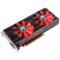 铭瑄 R9 370 1024SP巨无霸4G 980/5600MHz/4G/256bit GDDR5 PCI-E 3.0显卡产品图片2