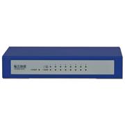 飞鱼星 VS1008G 千兆8口桌面型交换机 16G背板带宽 专为高清监控设计