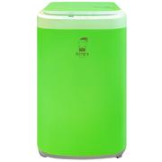 康佳 XQB25-632  Kmini母婴专属  全自动洗衣机(碧波绿)