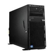 IBM System x3300 M4(7382II5)(E5-2403/8G/600G)