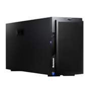 IBM System x3500 M5(5464I35)(E5-2620v3/16G)