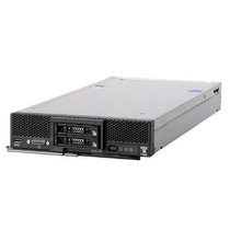 IBM System X240M5 9532XXX(E5-2620V3/16G)产品图片主图