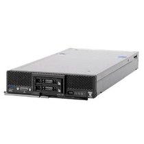IBM System x240 8737XXX(E5-2620v2/16G)产品图片主图