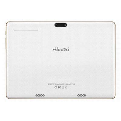 翰智 Z97-W 9.6寸平板电脑 通话版产品图片2