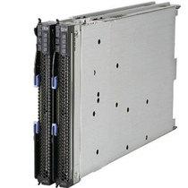 IBM HX5 7873XXX(E7-4820*2/16G DIMM)产品图片主图