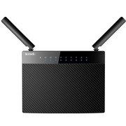 腾达 AC9 1200M 11ac双频无线千兆口路由器 增强型