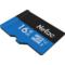 朗科 P500 16GB UHS-1 Class10 TF(Micro SD)高速存储卡产品图片4