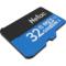朗科 P500 32GB UHS-1 Class10 TF(Micro SD)高速存储卡产品图片3