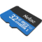 朗科 P500 32GB UHS-1 Class10 TF(Micro SD)高速存储卡产品图片4