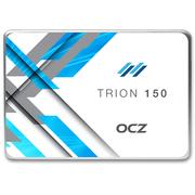 饥饿鲨  Trion 150 游戏系列 120G 固态硬盘