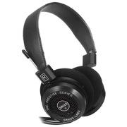 歌德 SR125e 开放式头戴耳机