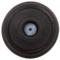 纳伽 UN-1321 原装超柔软 相机养护单反镜头清洁产品图片4