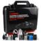 威高 D-15890 旗舰版数码相机清洁工具 镜头传感器气吹单反相机清洁套产品图片1