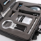 威高 D-15890 旗舰版数码相机清洁工具 镜头传感器气吹单反相机清洁套产品图片2