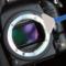 威高 D-15890 旗舰版数码相机清洁工具 镜头传感器气吹单反相机清洁套产品图片3