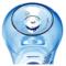 健适宝  鼻霸YT-300 洗鼻器 蓝色产品图片4