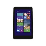 戴尔 Venue 8 Pro(N05TVENUE85855464GBWIFICN)8寸平板电脑