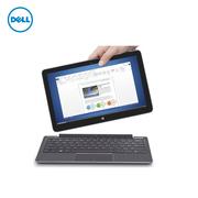 戴尔 Venue 11 Pro(CAL01VENUE513064BITCN64GBWIFISK)平板电脑