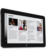 戴尔 Venue 11 Pro(CAT42VENUE117140X1128GBWIFI)平板电脑