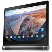 戴尔 Venue 10 7000系列(CAT002VENUE10704016GBWIFI)微边框 3D 实感摄像头 平板电脑