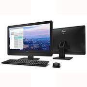 戴尔 OptiPlex 9030 23英寸(i5-4590S/8GB/1TB/独显/DVD/非触控屏)